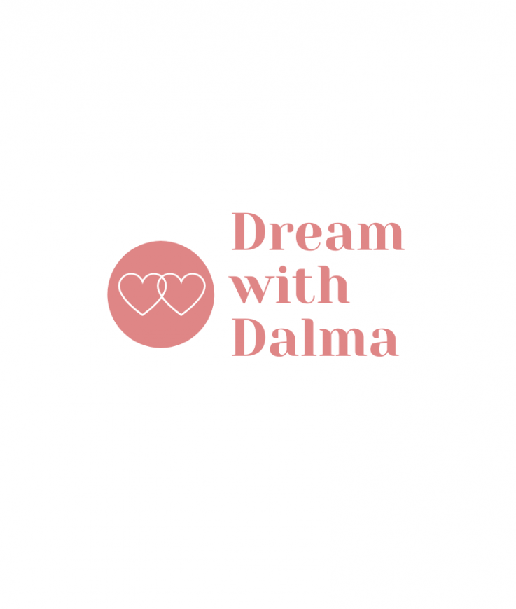 dream with Dalma