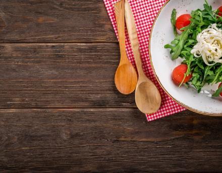 Étel előkészítők kategória Dyras