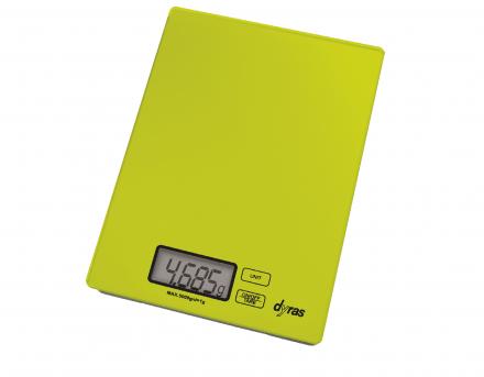 dsfc-780_green