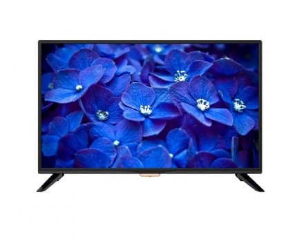 "Dyras BL-32E1TS 32"" HD LED Tv"