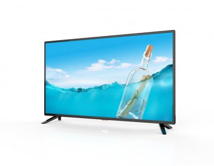 "Dyras BL-39E1TS 39"" HD Ready LED Tv"
