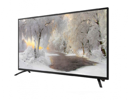 "Dyras BL-4319EUDTS 43"" 4K Ultra HD LED Tv"