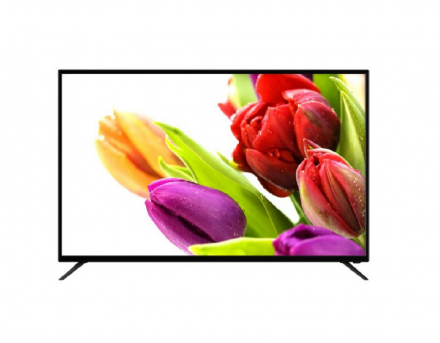 "Dyras BL-5019EUDTS 50"" UHD LED Tv"