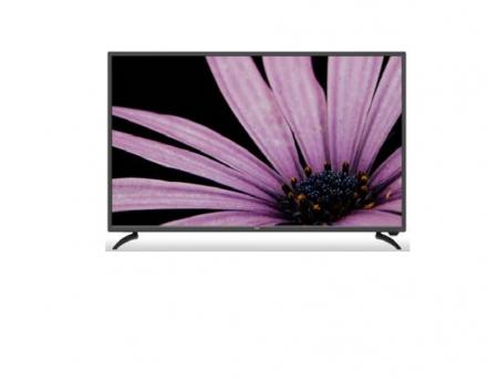 dyras tv