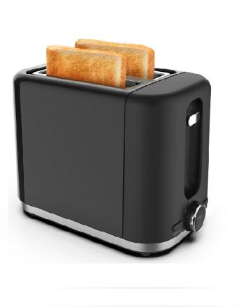 Black Series kenyérpirító